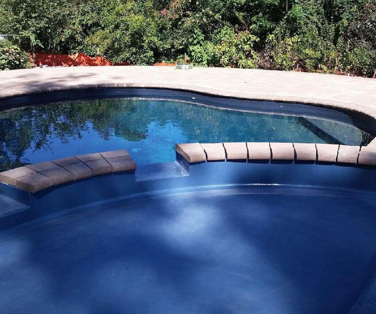 Aqua Dynamics Swimming Pools | Custom design swimming pools